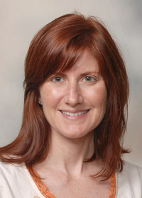 Portrait of Dr. Ashli E Brown