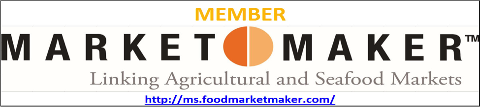 The MarketMaker logo
