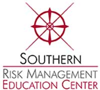Southern Risk Management Education Center logo