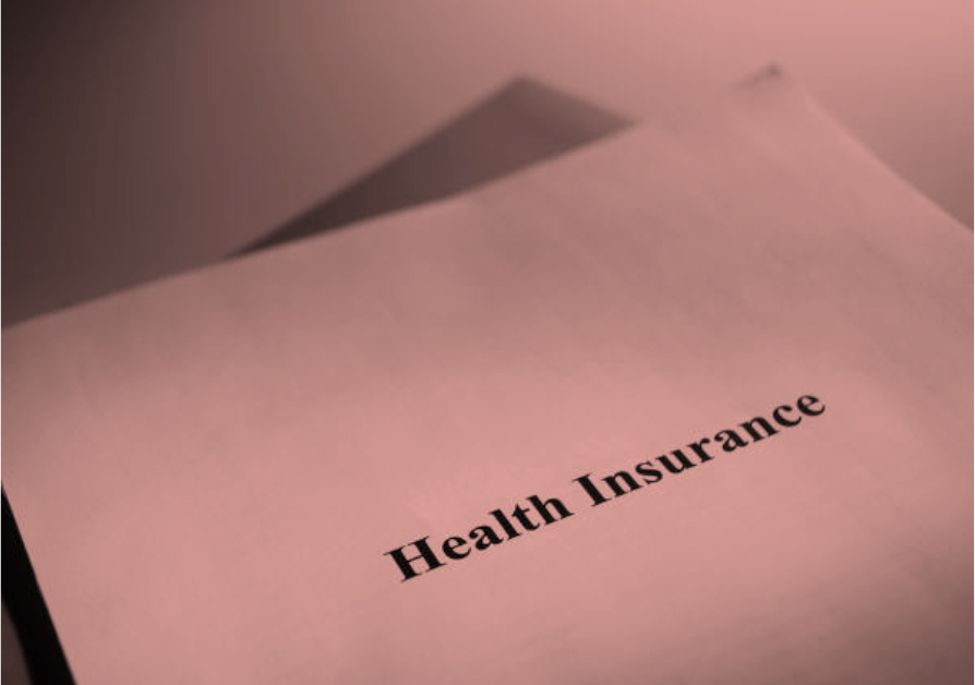 Insurance papers