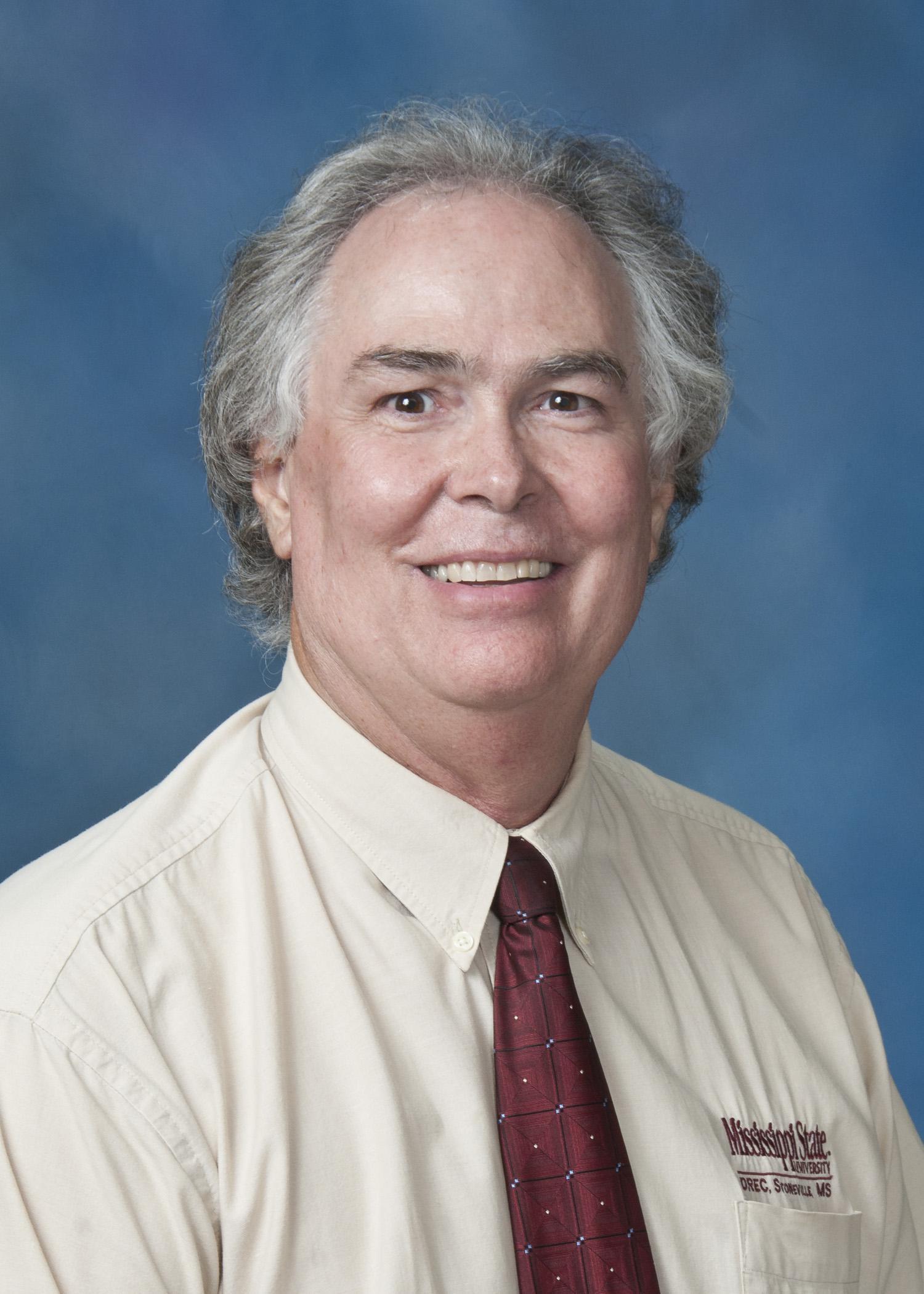 Wayne Ebelhar,