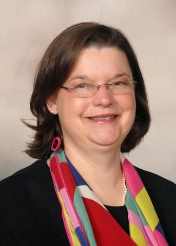 Sylvia Byrd