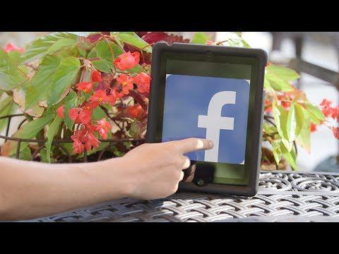 Southern Gardening on Social Media
