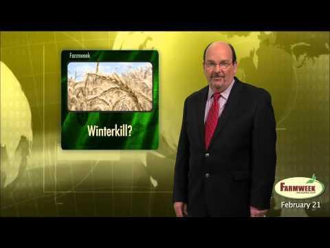 Farmweek, Entire Show, Feb. 21, 2013
