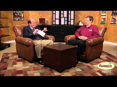 Farmweek - Entire Show - March 1, 2013