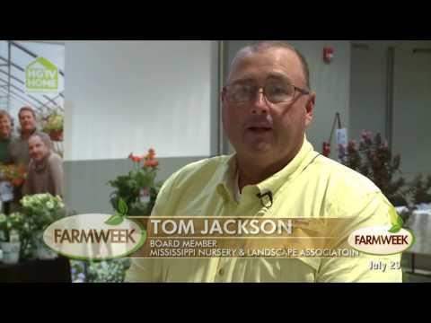 Farmweek, Entire Show, July 29, 2016