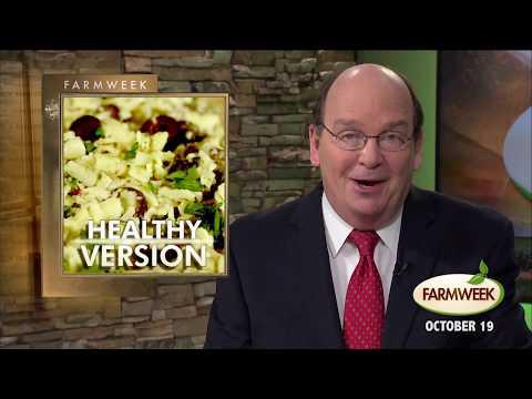 Farmweek | Entire Show | October 19, 2017