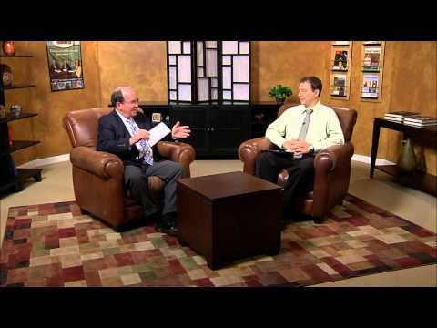 Farmweek - Entire Show - July 19, 2013