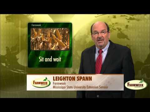 Farmweek - Entire Show - May 23, 2014