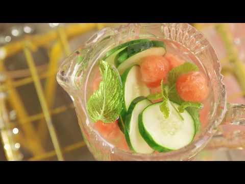Flavored Water June 4, 2017