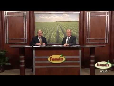 Farmweek Entire Show June 20 2014