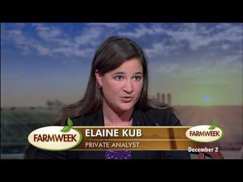 Farmweek, Entire Show - December 2, 2016