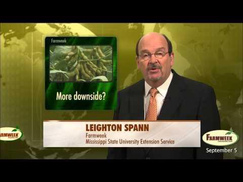 Farmweek, Entire Show, September 5, 2014