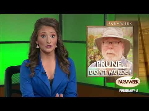 Farmweek | Entire Show | February 8, 2018