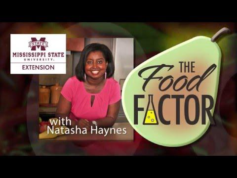 Portion Control May 15, 2016