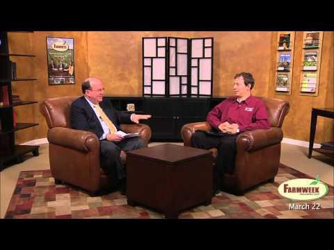 Farmweek - Entire Show - March 22, 2013