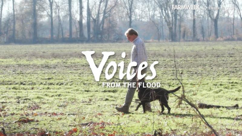 Farmweek | Voices From the Flood - Part 4 | September 10, 2020