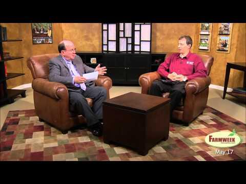 Farmweek - Entire Show - May 17, 2013