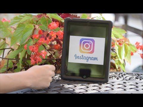 Southern Gardening in Social Media