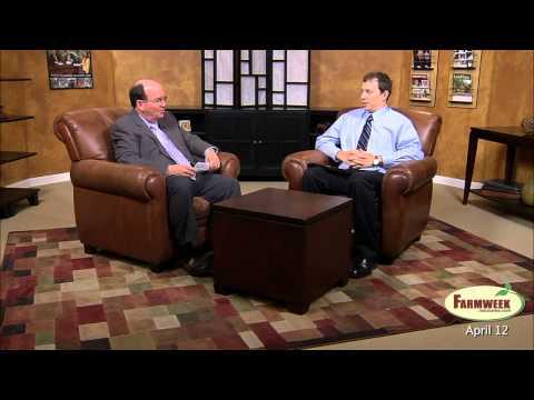 Farmweek - Entire Show - April 12, 2013