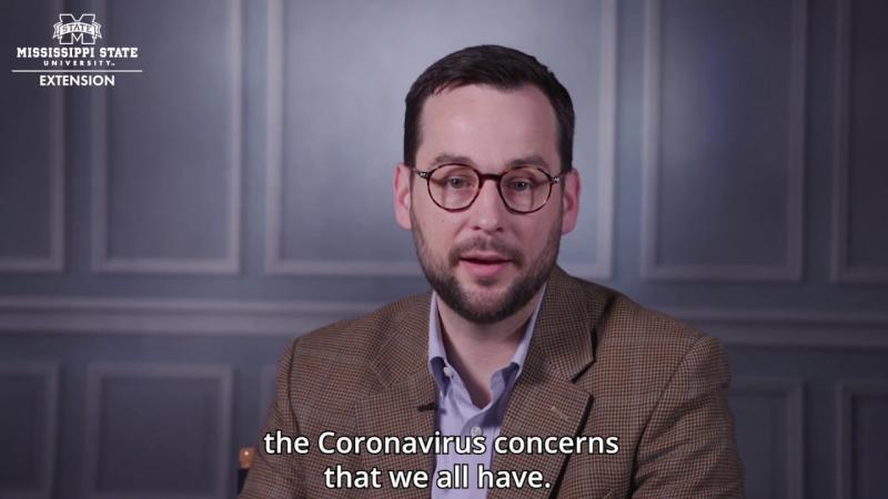 How to Recognize Credible Coronavirus Information