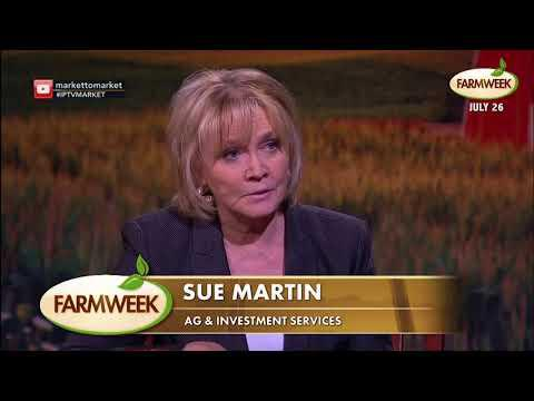 Farmweek | Entire Show | July 26, 2018