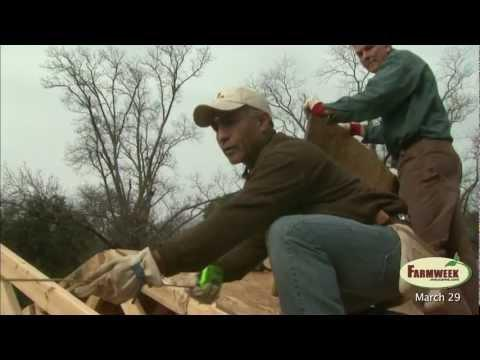 Farmweek - Entire Show - March 29, 2013