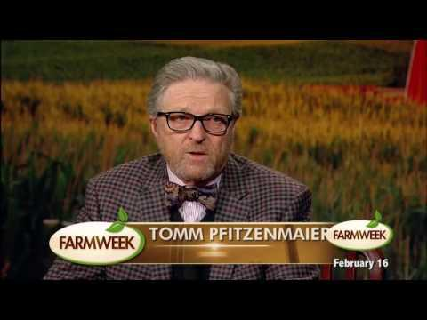 Farmweek, Entire Show, February 16, 2017
