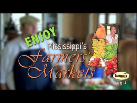 Farmweek, Entire Show, August 14, 2015