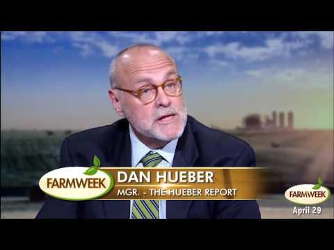 Farmweek, Entire Show, April 29, 2016