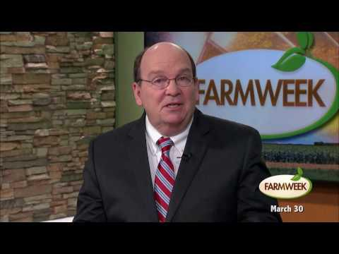 Farmweek | Entire Show | March 30, 2017