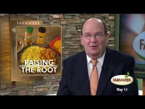 Farmweek | Entire Show | May 11, 2017