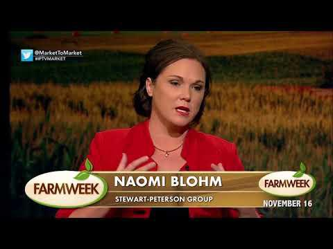 Farmweek | Entire Show | November 16, 2017