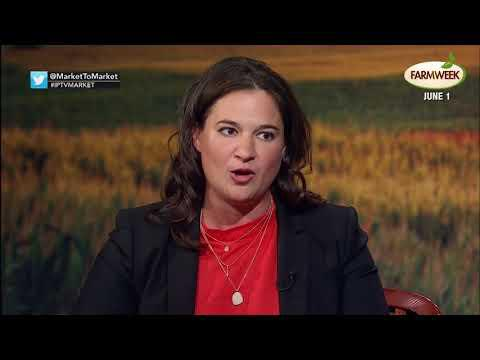 Farmweek | Entire Show | May 31, 2018