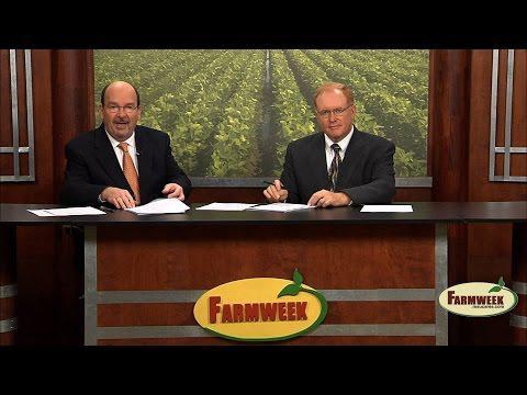 Farmweek - August 15 2014 - Entire Show