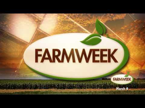 Farmweek | Entire Show | March 9, 2017