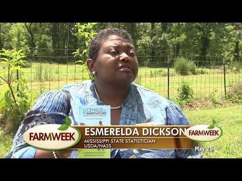 Farmweek | Entire Show | May 25, 2017