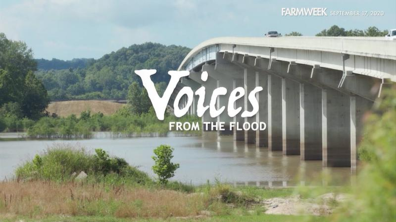 Farmweek | Voices From the Flood - Part 5 (Conclusion) | September 17, 2020