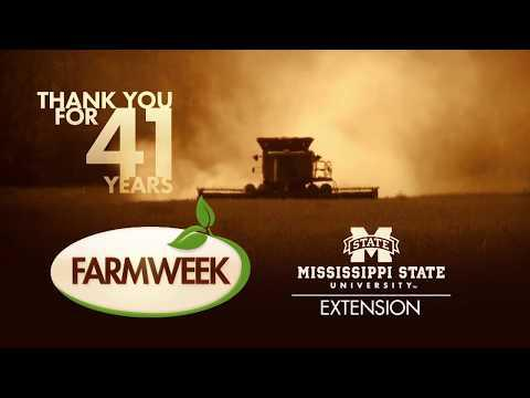 Farmweek | Entire Show | August 16, 2018