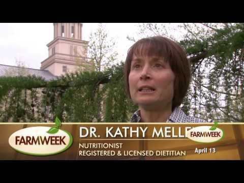Farmweek | Entire Show | April 13, 2017