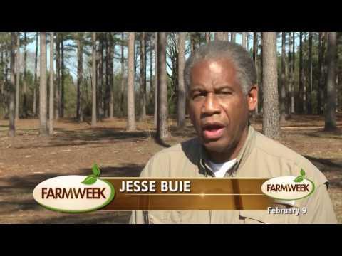 Farmweek, Entire Show, February 9, 2017