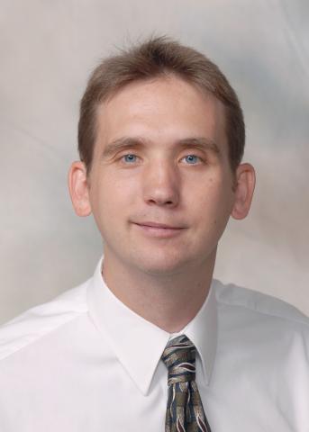 Wes Schilling