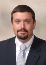 Justin D. Rhinehart