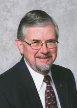 Tom Knecht