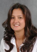 Carla Huston