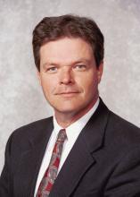 Jimmy Avery
