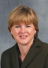 Diana Eubanks
