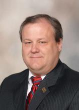 Randy Loper