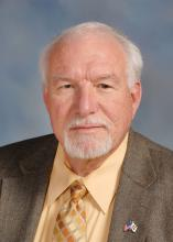 Bill Herndon