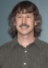 Dr. Jerrold Belant
